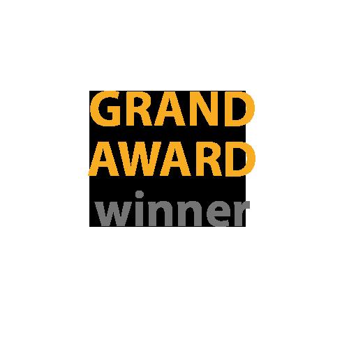 Grand Award Winner